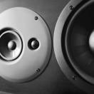 PatchHillAudio
