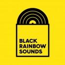 BlackRainbowSounds