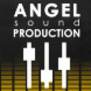 Angel_Sound_Production
