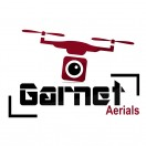 GarnetAerials's Avatar