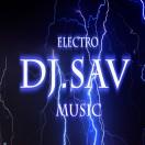 Dj_SAV