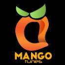 MangoTunes