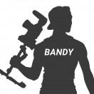 BandyStudio