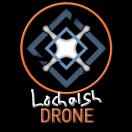Lochalsh_Production