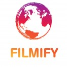 Filmify