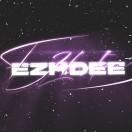 Ezhdee's Avatar