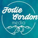 jodiegordonmedia