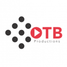 OTBProductions