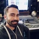 DavidBrownAudio