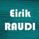 Eirik_Raudi