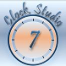 ClockStudio7