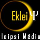 EkleipsiMedias's Avatar