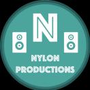 NylonProductions