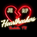 heartbreakersmusicnashville