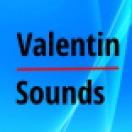 ValentinSounds