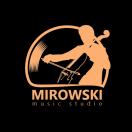MirowskiMusicStudio's Avatar