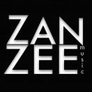 Zanzee's Avatar