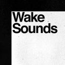 wakesounds's Avatar