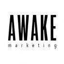 AWAKEMarketing