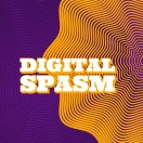 DigitalSpasm
