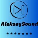 alekseySound