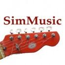 SimMusic
