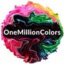 OneMillionColors
