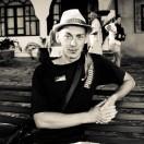 Alexey_Petrov
