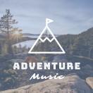 AdventureMusic