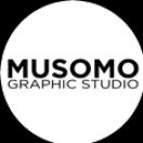 Musomo's Avatar