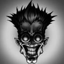 Evil_Genius_Pro