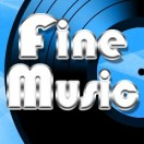 FineMusic's Avatar