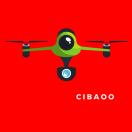 cibaoo's Avatar