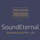 SoundEternal's Avatar