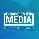 brookssmithmedia