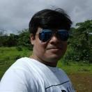 SunilSamal