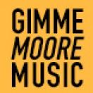 GimmeMooreMusic's Avatar