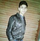 Vinod730