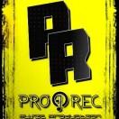 ProRec's Avatar