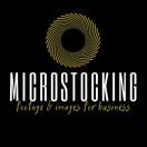microstocking