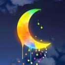 MoonLightStudio