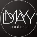 MYDAYcontent