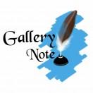 gallerynote's Avatar