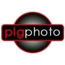 PLGphoto