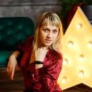 elenbessonova's Avatar