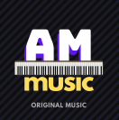 AM_Music