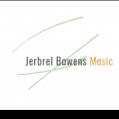 jerbrelbowensmusic