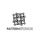 PatternStudios