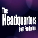 TheHeadquarters