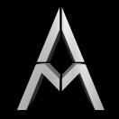 AltisimoMusic's Avatar